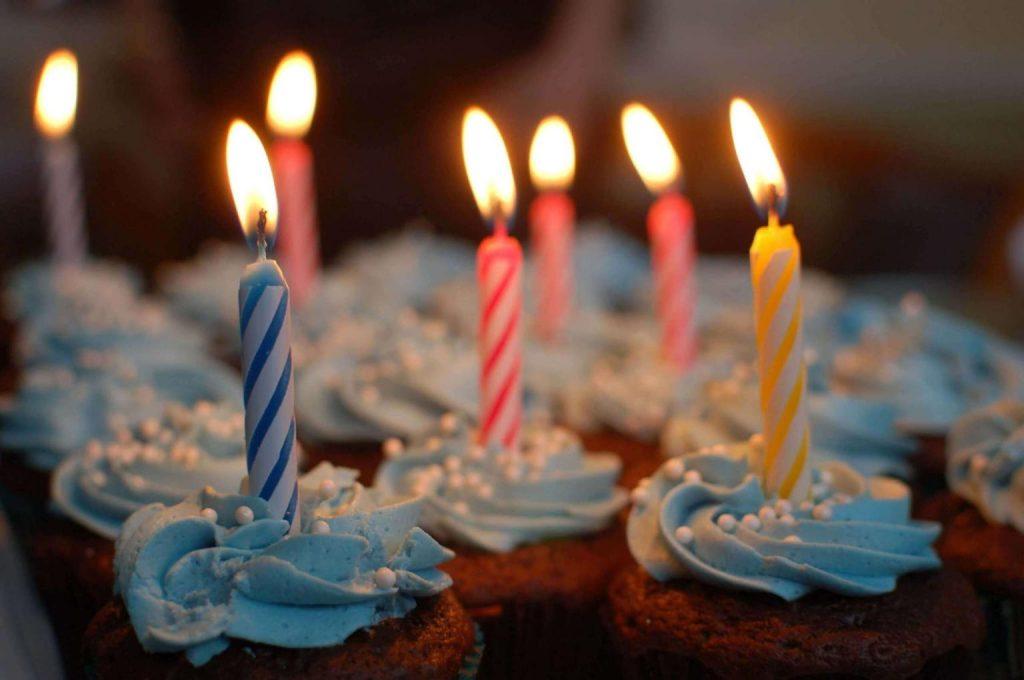 WGI birthday